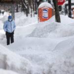 افزایش قیمت پلیمر به دنبال موج سهمگین سرما در آمریکا